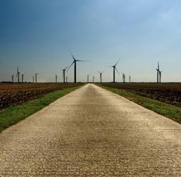 Windturbines.jpg